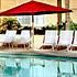 Hilton Garden Inn Carlsbad Beach property information